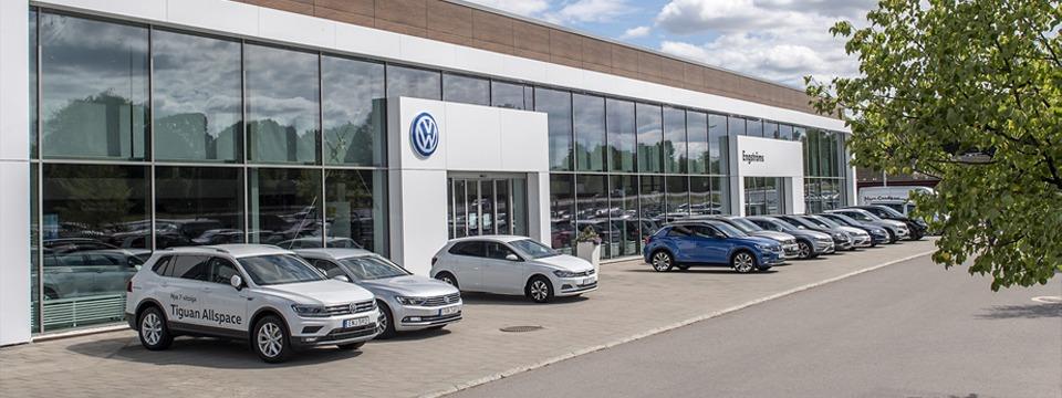 Engströms-rekryterar-personal-inom-fordonsbranschen.