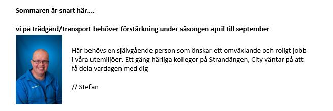 stefan.png